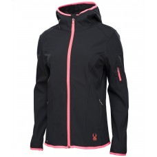 Women's Arc Jacket