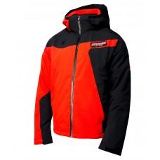 Men's TriPoint Jacket