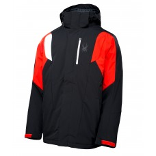 Men's Sentinel Jacket Jacket