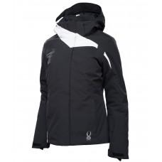 Women's Amp jacket Jacket