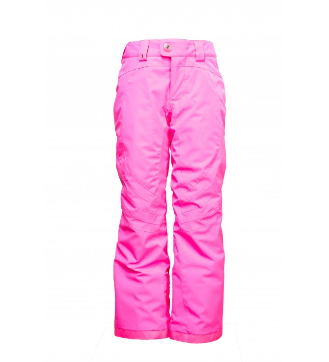 Women's Thrill Tailored Fit Pant Pant