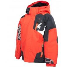 Mini Challenger Jacket
