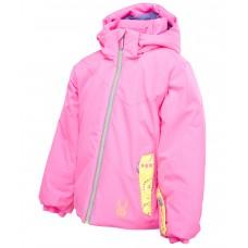 Bitsy Glam Jacket