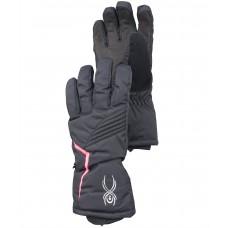 Women's Sestriere Gloves