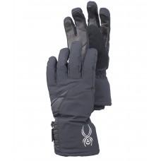 Women's Opal Gloves