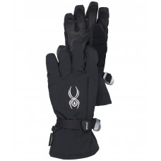 Women's Synthesis Gloves