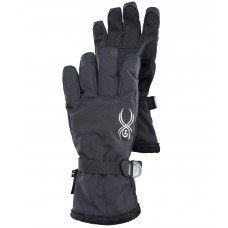 Women's Collection Gloves