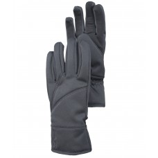 Women's Facer Conduct Gloves
