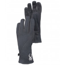 Women's Core Sweater Conduct Gloves