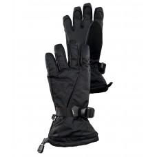 Boy's Overweb Gloves