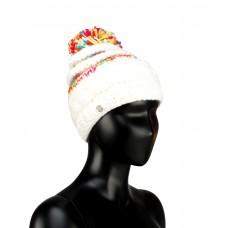 Girl's Moritz Headwear