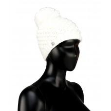 Girl's Brrr Berry Headwear