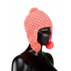 Bitsy Brrr Berry Headwear