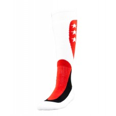 Boy's Flag (3 PACK) Socks