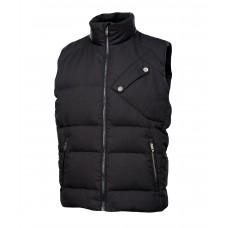 Men's Venturi GT Jacket