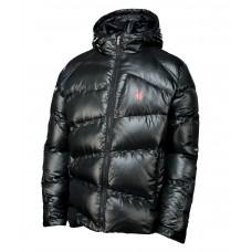 Men's Diehard Jacket