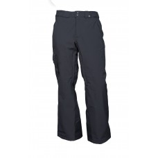 Men's Troublemaker Pant