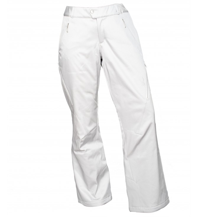 Women's Thrill Tailored Fit Pant