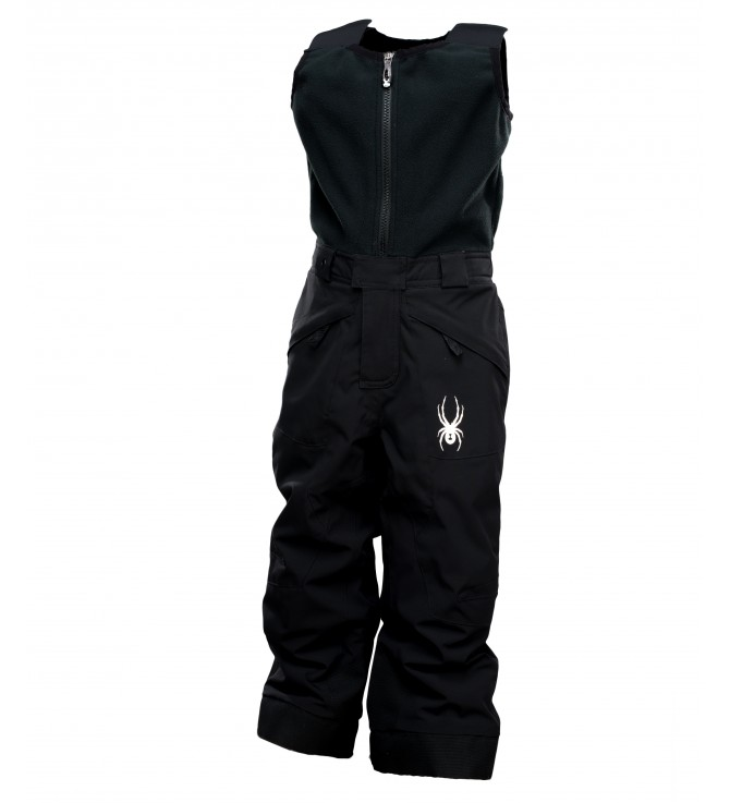 Mini Expedition Pant