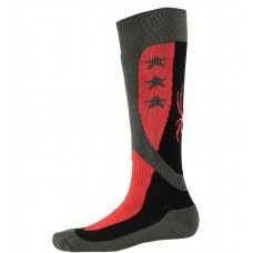 Boy's Flag Sock