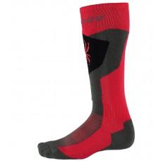 Men's Discover Sock