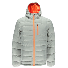 Men's Dolomite Hoody Down Jacket