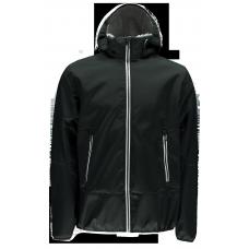 Men's Halcyon Softshell Jacket