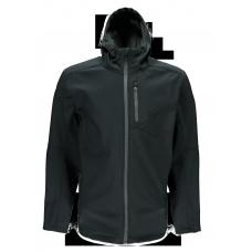 Men's Patsch Softshell Jacket