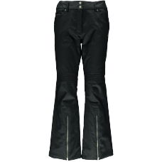 Women's Amour Pant