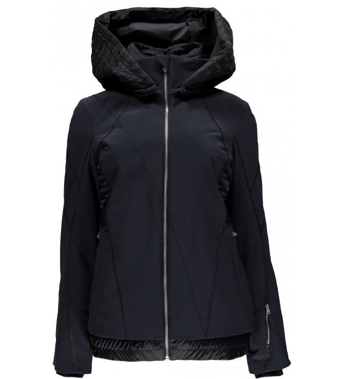 Women's Prycise Jacket