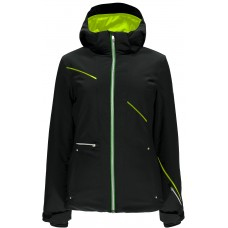 Women's Prevail Jacket
