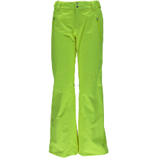 Women's The Traveler Tailored Fit Pant
