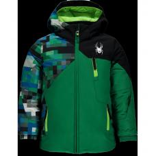 Mini Ambush Jacket