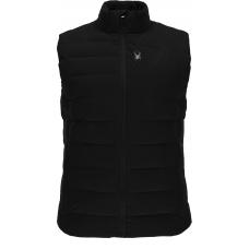 Men's Dolomite Down Vest