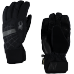 Men's Underweb Gore-Tex? Ski Glove