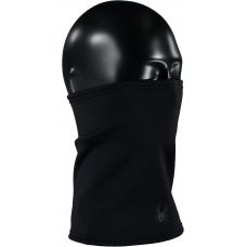 Men's Shield Fleece Neck Gaiter