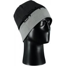 Men's Reversible Word Hat