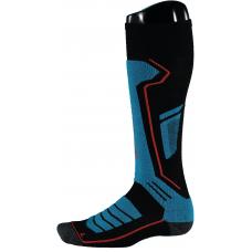 Men's Sport Merino Sock