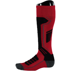 Men's Sport Merino Sock