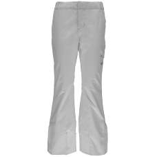 Women's Me Tailored Fit Pant