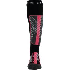 Women's Sport Merino Socks