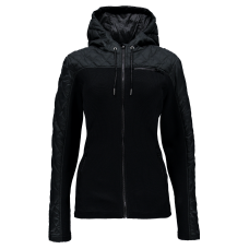 Women's Ardour Mid Wt Core Sweater