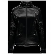 Women's Teela Jacket