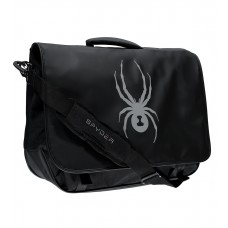 Adult Venom Messenger Bag