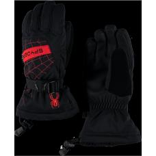 Kyd's Overweb Ski Glove