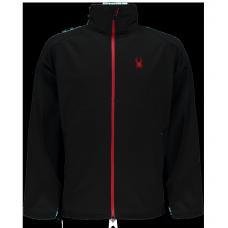 Men's Fresh Air Softshell Jacket
