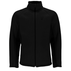 Men's Foremost Full Zip Hvy Wt Stryke Jacket