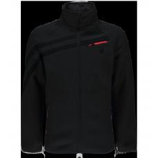 Men's Wengen Full Zip Mid Wt Stryke Jacket