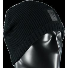 Men's Bug Button Hat