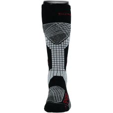 Men's Zenith Sock